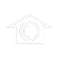 Home Automation Home Page Icon