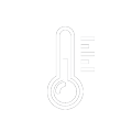 HVAC Control Home Page Icon