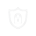 Security Home Page Icon