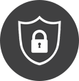 Security Small Icon
