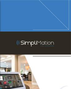 SimpliMation Brochure