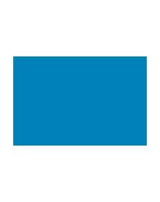 simplimation-brohure-logo