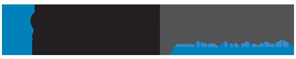 Simplimation Logo