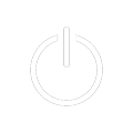 Smart Boardrooms Home Page Icon