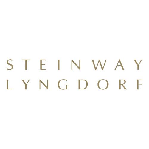 steinway-lyngdorf-logo
