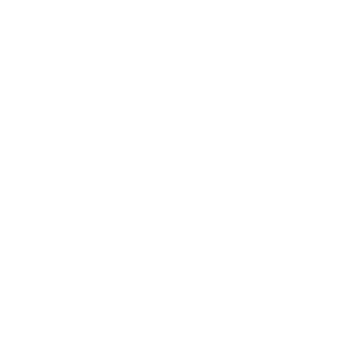 white-klipsch-logo
