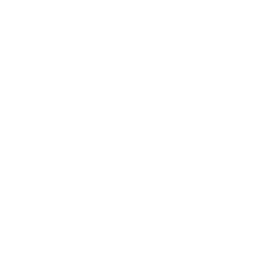 white-lutron-logo