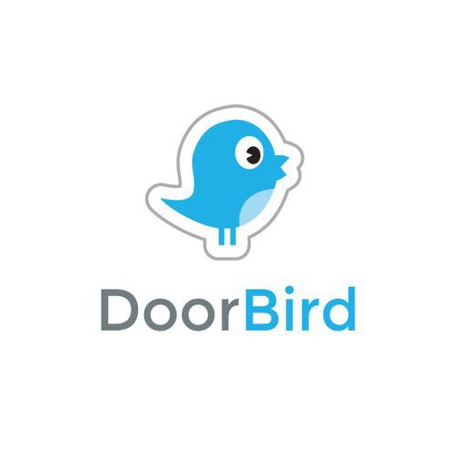 Door Bird Logo