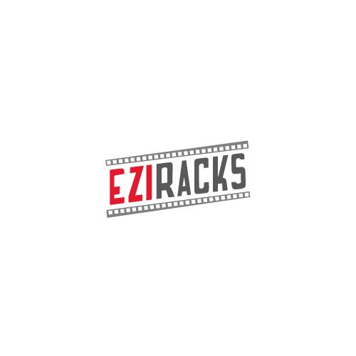 Eziracks Logo