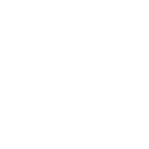 just-add-power-logo-white