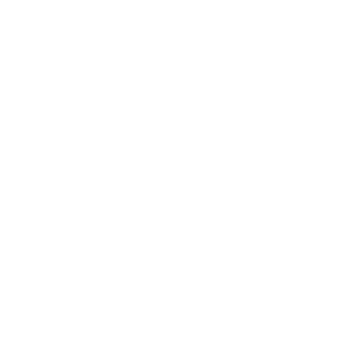 rotel-logo-white