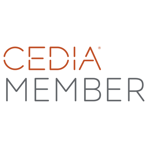 cedia member logo transparent