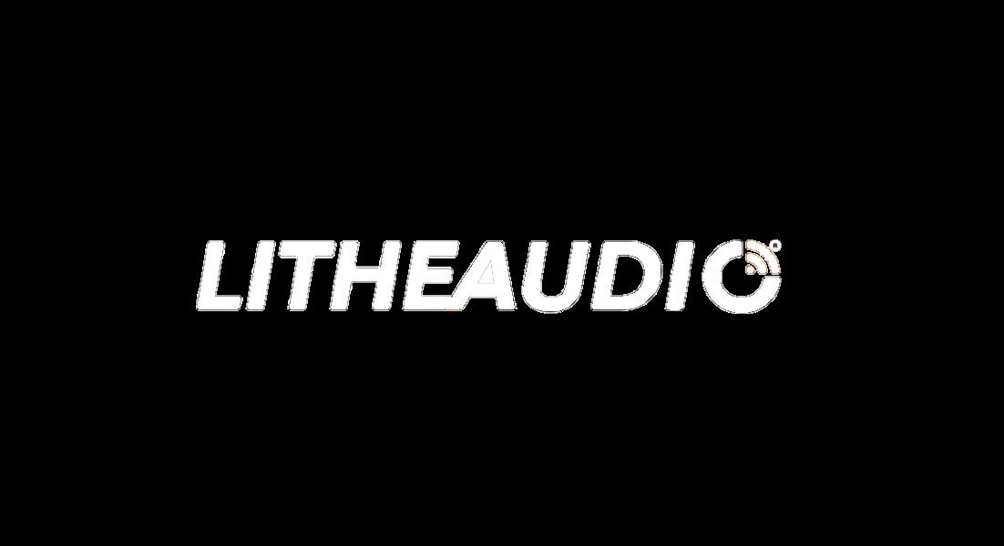 Lithe Audio T