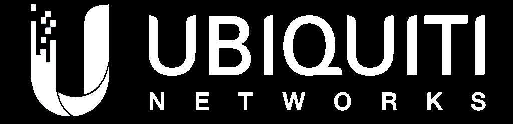 Ubiquiti Logo T